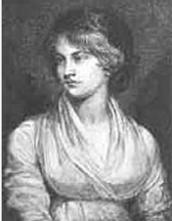 The Beginning of Mary Wollstonecraft