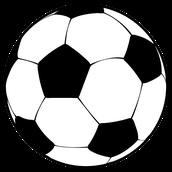 http://sportsmedicine.about.com/od/soccerinjuries/a/soccerinjury.htm