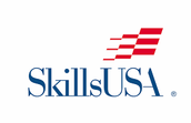 Best of luck to our BCIT Medford Skills USA students!
