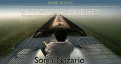 Event With Sonia Nazario, Author of Enrique's Journey