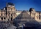 Visit France!