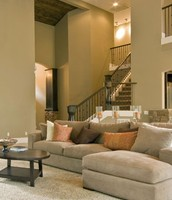 Selecting Furniture