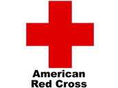 American Red Cross Class Scheduled for Grades PK-3