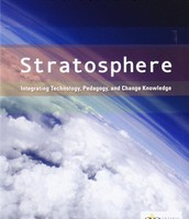 Stratosphere By: Richard Fullan
