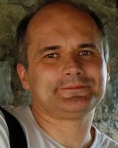 мій тато - Волков Сергій Геннадійович
