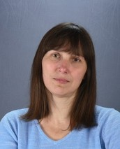 Руководитель музея Борисевич Елена Ивановна
