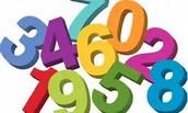 Math: Fact Strategies