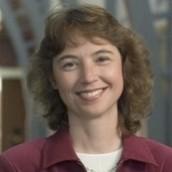 Julie Coiro