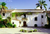 History of Spanish Colonial Homes