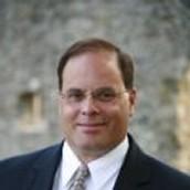 Tom Belmont, Area President, Arthur J. Gallagher