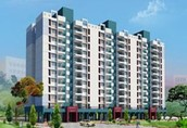 Residential property In Mumbai Gives Many Facility For Buyers