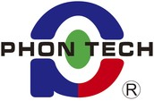 Phon Tech Industrial Company