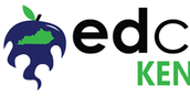 edCamp Kentucky