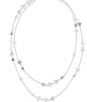 The Alexia Necklace