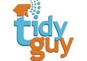 www.tidyguy.com