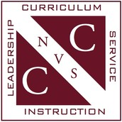 Northern Valley Curriculum Center