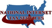 National Internet Tax Services