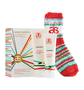 Arbonne gifts