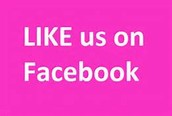 We Want You to Follow HHS on Facebook!