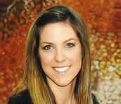 Kate Pinney