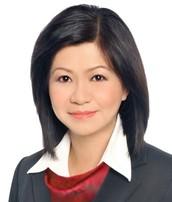 Jenna Leong   9220-2626
