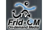 Frid-OM TV