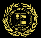 #3  University of Long Beach
