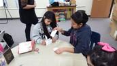 STEM Challenge #1