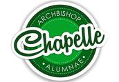 Archbishop Chapelle High School Alumnae Association