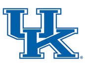 William C. Parker Diversity Scholarship @ UK - $5,000 - $15,000