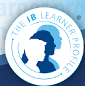 What is the IB Learner Profile?