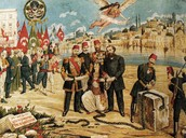 Young Ottomans