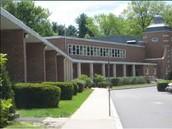 Culver Creek Boarding School