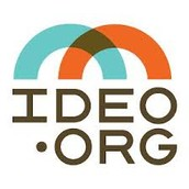 About IDEO.ORG