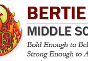 join the fun math class in bertie middle