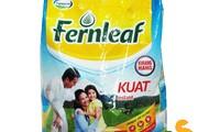 Fernleaf Milk
