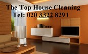 Understanding the dynamic nature of House Cleaning