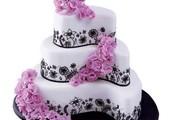 Best cake makers around!!