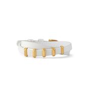 Remy wrap bracelet, £35