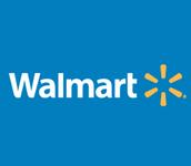 Wal Mart Grant