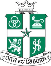 St. Joseph's Institution International Elementary School