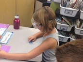 Exploring Our Science Tools