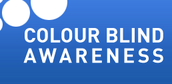 Color Blindness Support Group
