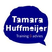 Tamara Huffmeijer Training & Advies