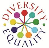 Diversity&Equality