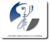 Plataforma virtual para el aprendizaje y la colaboración en línea