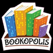 Reaching Readers with Bookopolis