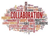 Collaboration!