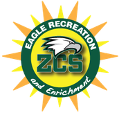 Fall Classes with Eagle Rec.