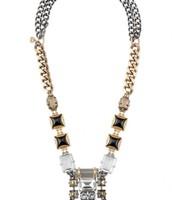 Phoenix pendant was £100 NOW £50